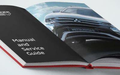 Autoboekjes